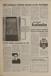 Montana Kaimin, April 14, 1982