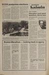 Montana Kaimin, April 27, 1982