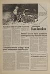 Montana Kaimin, June 2, 1982