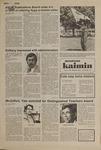 Montana Kaimin, June 4, 1982