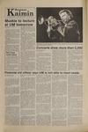 Montana Kaimin, November 9, 1982