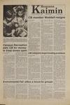 Montana Kaimin, December 2, 1982