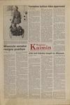 Montana Kaimin, December 10, 1982