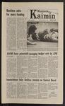 Montana Kaimin, February 17, 1983