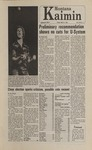 Montana Kaimin, March 4, 1983