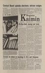 Montana Kaimin, March 10, 1983