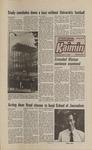 Montana Kaimin, March 31, 1983