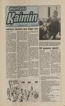 Montana Kaimin, April 1, 1983
