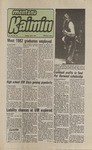 Montana Kaimin, April 5, 1983