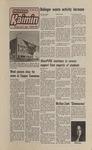 Montana Kaimin, April 7, 1983