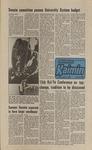 Montana Kaimin, April 8, 1983