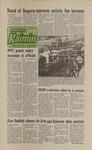 Montana Kaimin, April 12, 1983