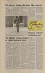Montana Kaimin, April 14, 1983