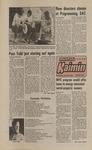 Montana Kaimin, April 20, 1983