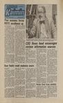 Montana Kaimin, April 26, 1983