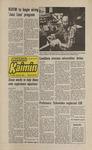 Montana Kaimin, April 29, 1983