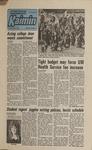 Montana Kaimin, May 3, 1983
