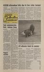 Montana Kaimin, May 5, 1983