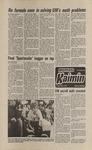 Montana Kaimin, May 6, 1983