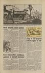 Montana Kaimin, May 13, 1983