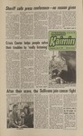 Montana Kaimin, May 18, 1983