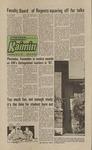 Montana Kaimin, May 25, 1983