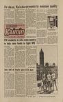 Montana Kaimin, June 1, 1983