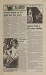 Montana Kaimin, October 28, 1983