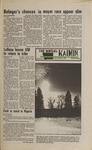 Montana Kaimin, December 2, 1983