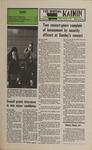 Montana Kaimin, December 6, 1983