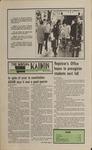 Montana Kaimin, December 9, 1983