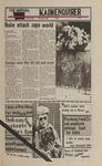 The Montana Kaimenquirer, December 12, 1983
