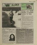 Montana Kaimin, January 10, 1984