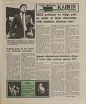 Montana Kaimin, February 10, 1984