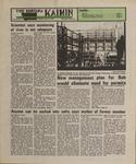 Montana Kaimin, April 10, 1984