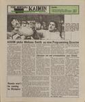 Montana Kaimin, May 9, 1984