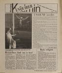 Montana Enquirer, December 10, 1984