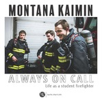 Montana Kaimin, April 17, 2019 by Students of the University of Montana, Missoula