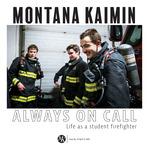 Montana Kaimin, April 17, 2019
