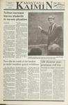 Montana Kaimin, October 18, 1991
