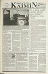 Montana Kaimin, January 10, 1992