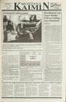 Montana Kaimin, February 6, 1992