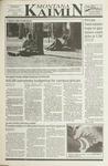 Montana Kaimin, February 13, 1992