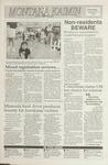 Montana Kaimin, September 3, 1992