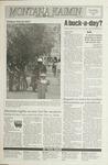Montana Kaimin, October 20, 1992