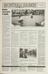 Montana Kaimin, December 10, 1992