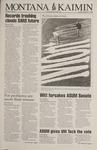 Montana Kaimin, November 17, 1994