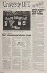 Montana Kaimin: University Life, April 28, 1995
