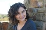 Hannah Fay's Research Experience at the University of Montana by Hannah Fay