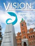 Vision 2016